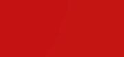 Beratung, Coaching, Supervision & Theatertherapie Logo
